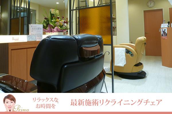 shop_space2