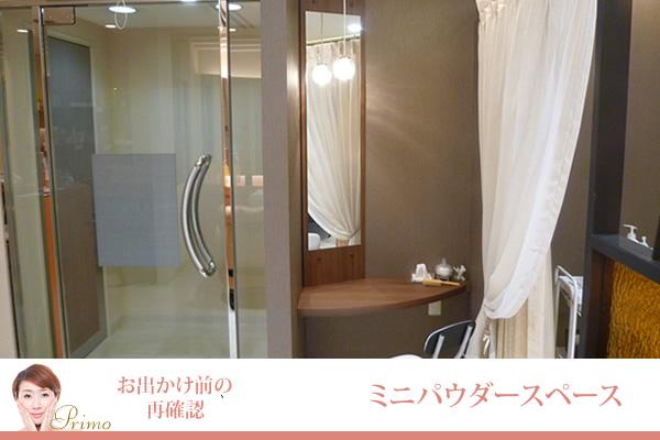 shop_space3