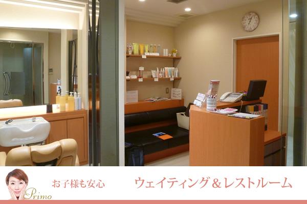 shop_space4