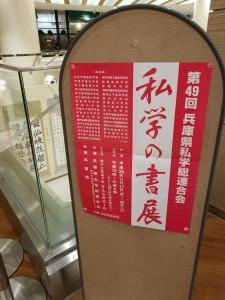 16-11-21-10-36-59-864_photo