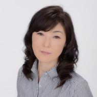宝塚阪急逆瀬川駅前レディースシェービングサロン「プリーモ」代表者